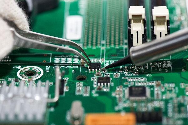 Houstons.com.ua - Сервисный центр по ремонту электроники