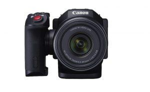 Ремонт профессиональных фотоаппаратов