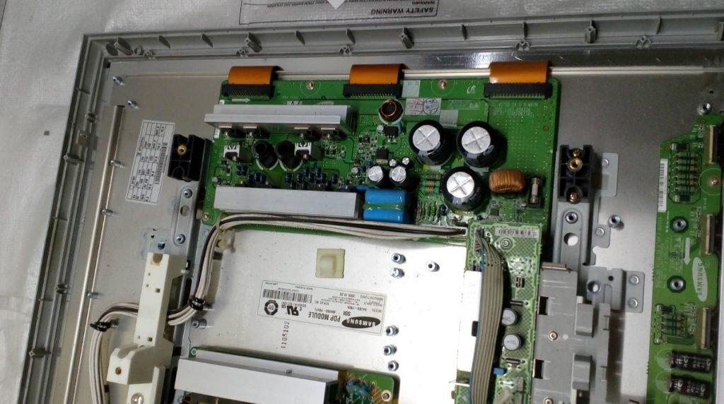 Телевизор Philips 42PF3320/10 X-SUS