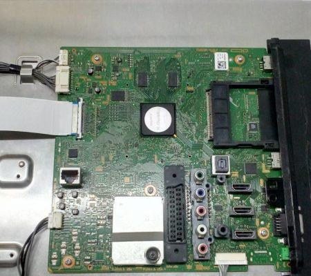 Ремонт телевизора Sony KDL-55EX720 1-883-753-32