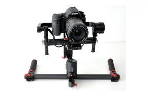 Ремонт стабилизатора для камеры - Houston Service