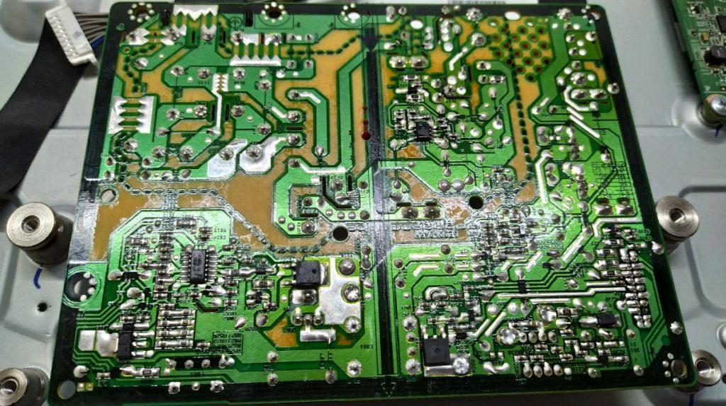 PSU EAX64905001 LG 32LN541U