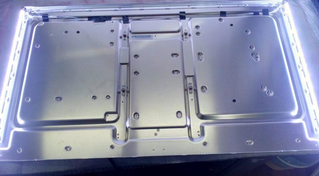 Ремонт подсветки матрицы LD400CSC-C2