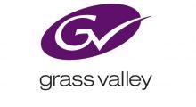 Ремонт Grass Valley