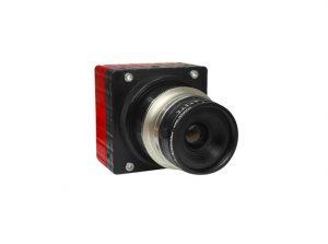 Ремонт видеокамер IO Industries