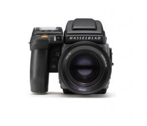 Ремонт фотоаппаратов Hasselblad
