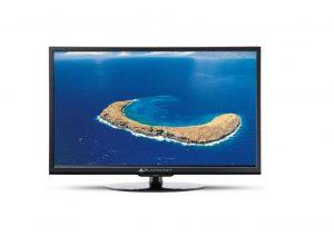 Ремонт телевизоров Luxeon