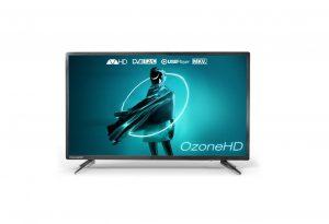 Ремонт телевизоров OzoneHD
