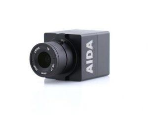 Ремонт видеокамер AIDA Imaging