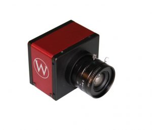 Ремонт видеокамер Wilco Imaging