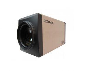 Ремонт видеокамер PTZOptics