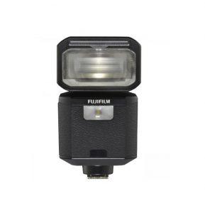 Ремонт вспышек Fujifilm