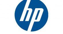 Ремонт HP