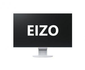Ремонт мониторов EIZO
