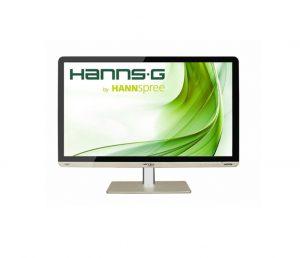 Ремонт мониторов Hanns.G