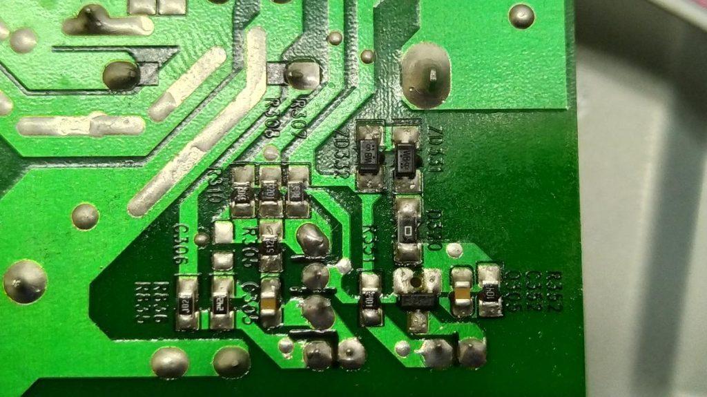 HSS30D-2M9 XR7.820.203V1.2