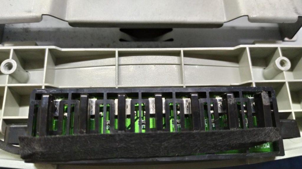 Тактовые кнопки BN41-00572A