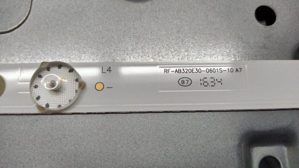 RF-AB320E30-0601S-10