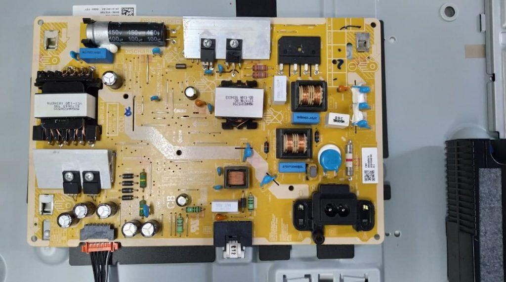 Блок питания BN44-00947A