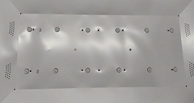 Ремонт подсветки Nomi 32HT11