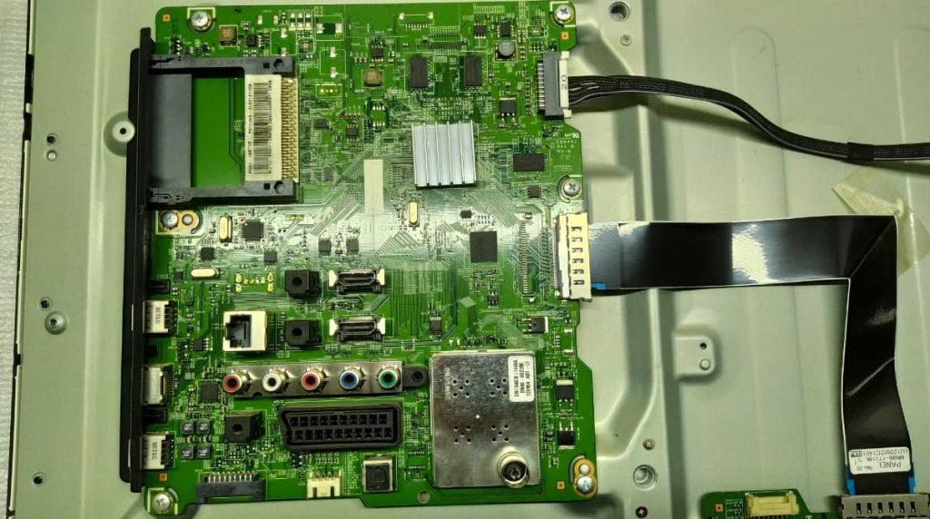 Main Board BN41-01812A, BN94-05970Z
