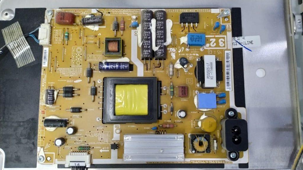 Блок питания BN44-00472A, PD32G0S